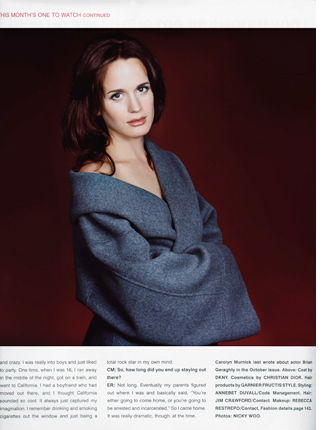 Interview mag-Reaser 2WEB.jpg
