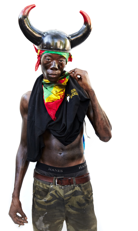 Jamaica3_450.jpg