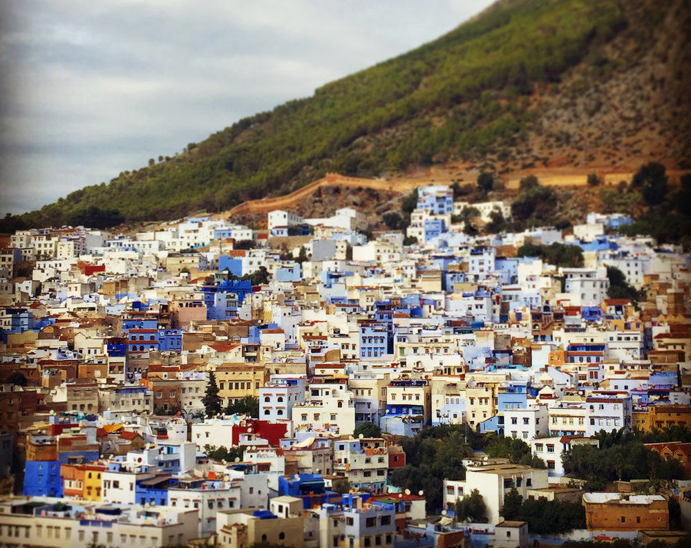 MoroccoCROP_1049.jpg