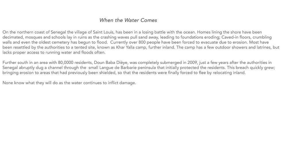 Writeup_when the water comes.jpg