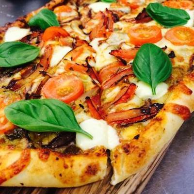 Take-Away-Pizzas.jpeg