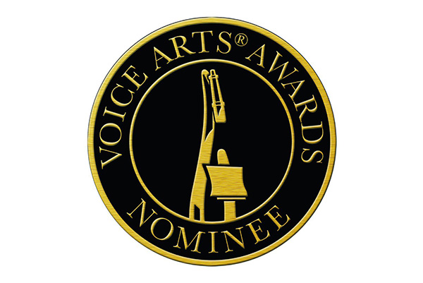 Voice-Arts-Nom-pic-logo.jpg