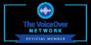 VO_member_badge_500X250-300x150.png