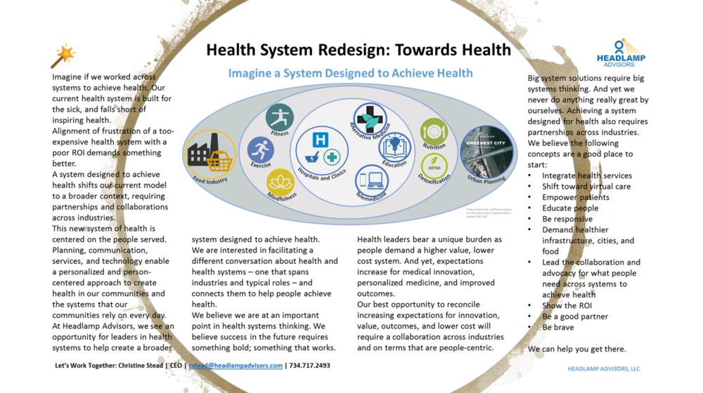 Toward Health Circle.PNG