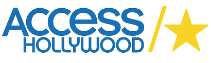 Access_Hollywood_logo.png