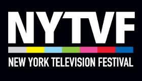 New_York_Television_Festival_logo.jpg