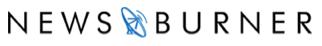 News_Burner_logo.png