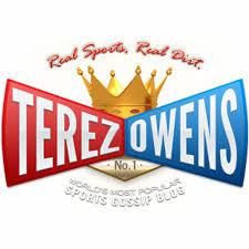 Terez_Owens.jpg