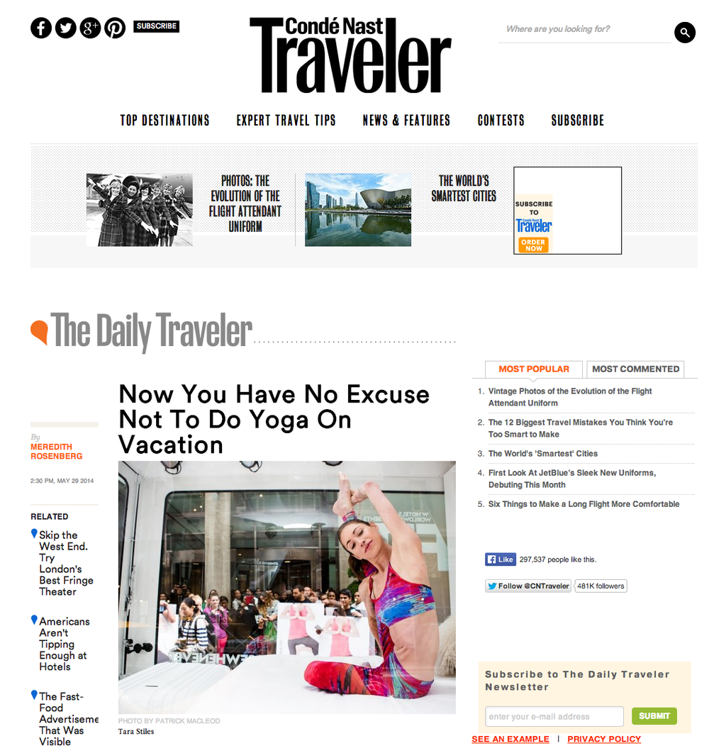 CondeNast_Traveler_01.png