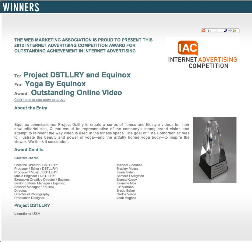 IACA_awards.png