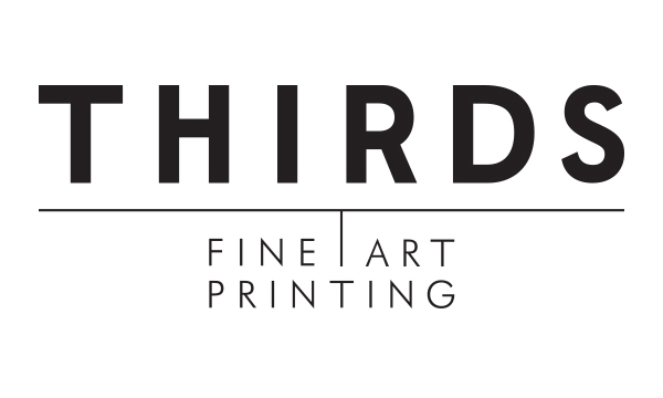Thirds Fine Art Printing | Say PEACE! Posters
