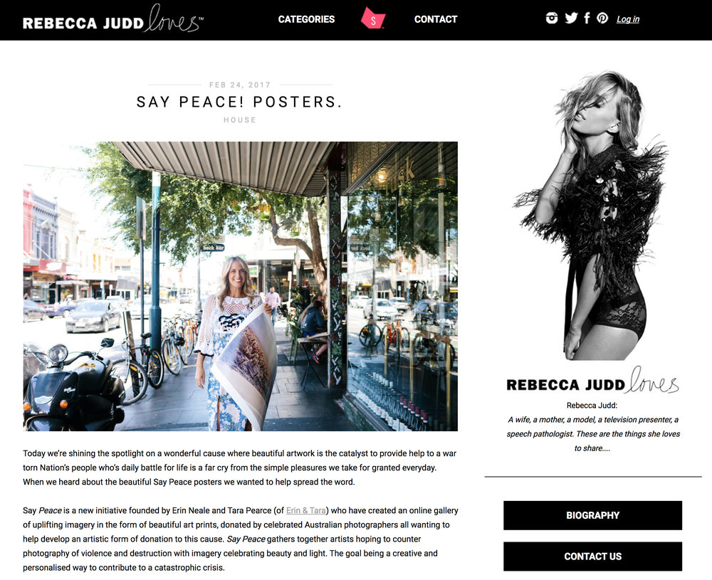 Rececca_Judd_Loves_Say_Peace_Posters.jpg