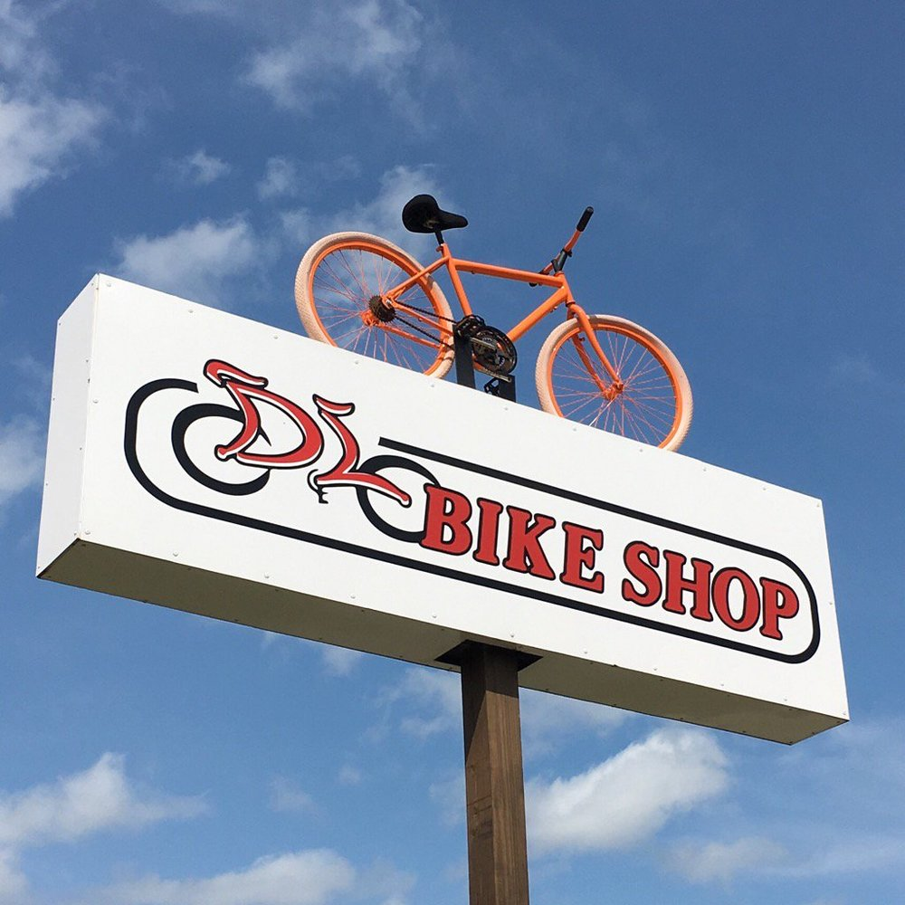 Bikeshop sign (outside).jpg