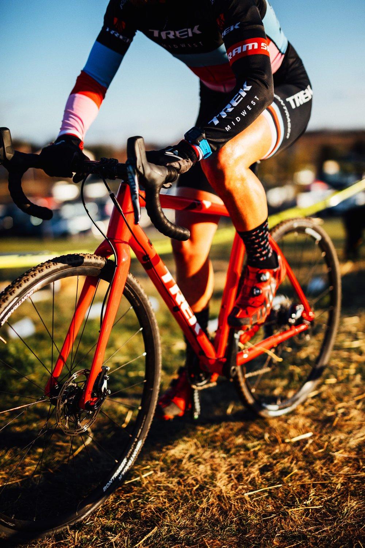 Bike Sales 2.jpg