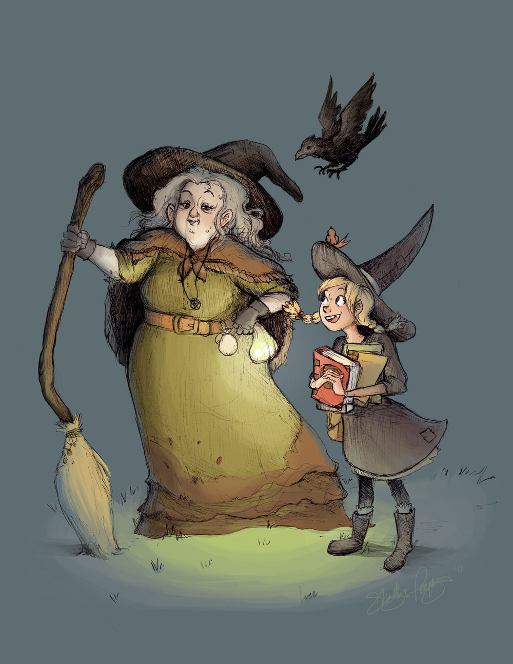 witch_apprentice_print.jpg