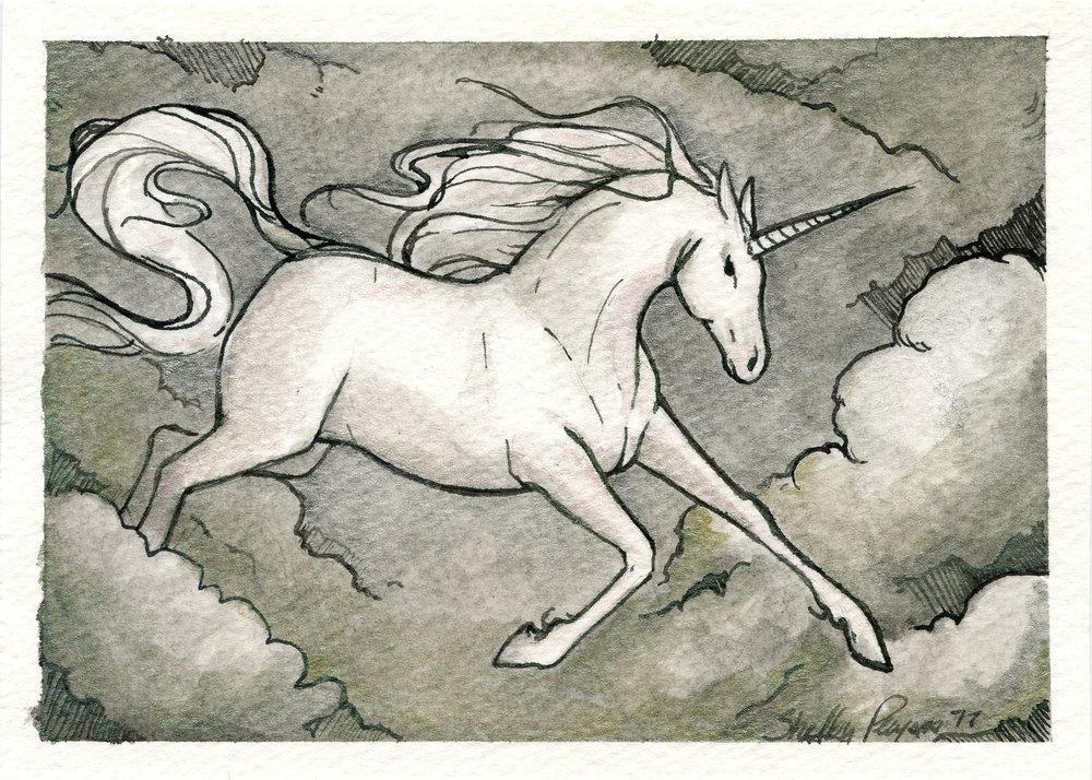 danny_unicorn.jpg
