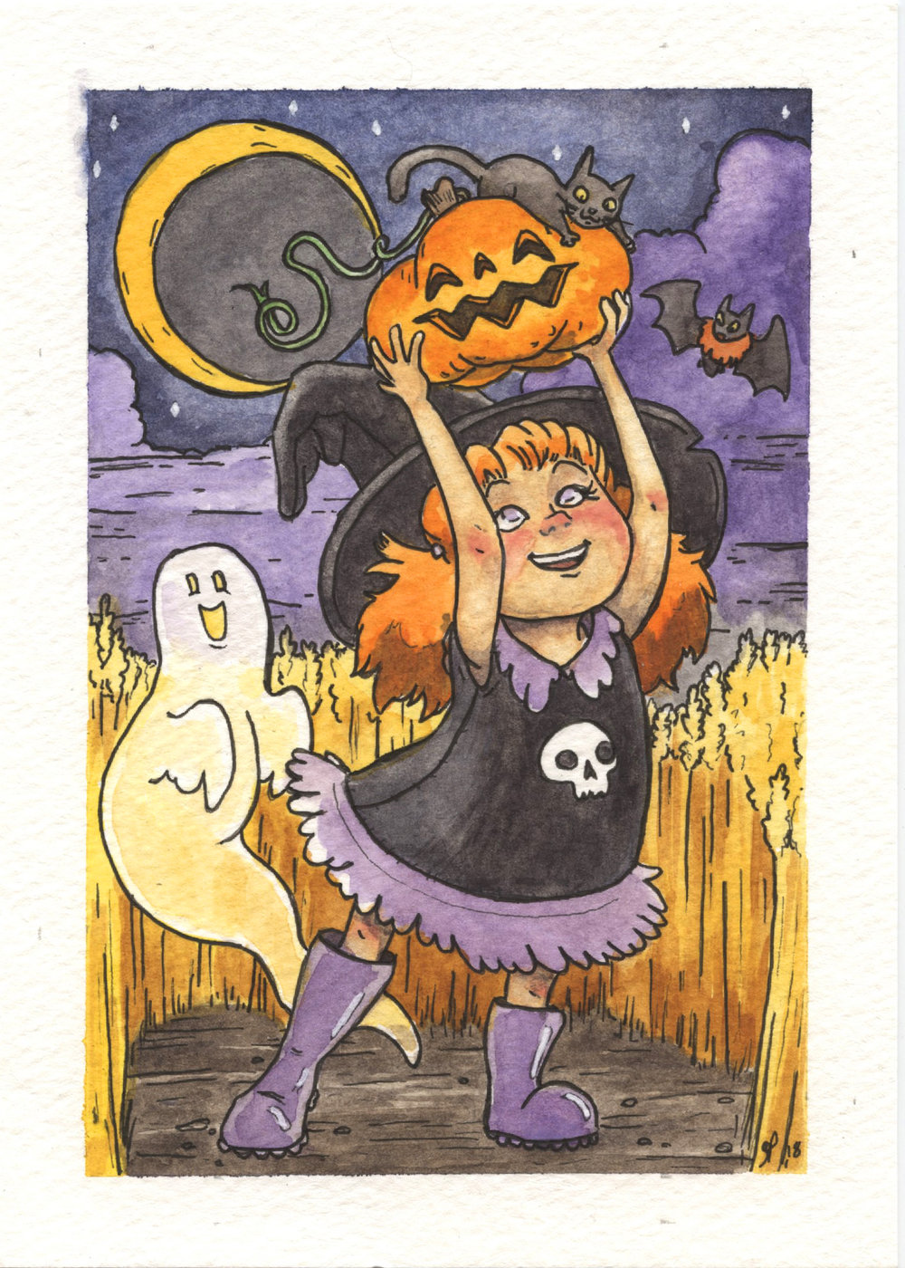 halloweenformom.jpg