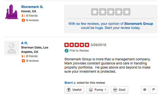 AH-yelp-review.png
