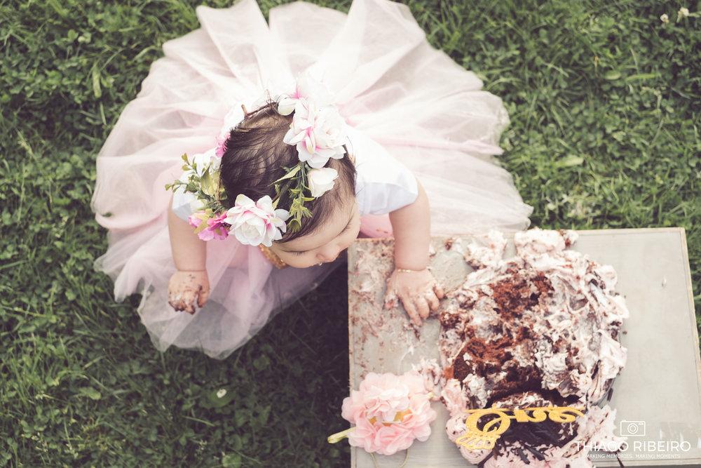 cakesmashgi_-20.jpg