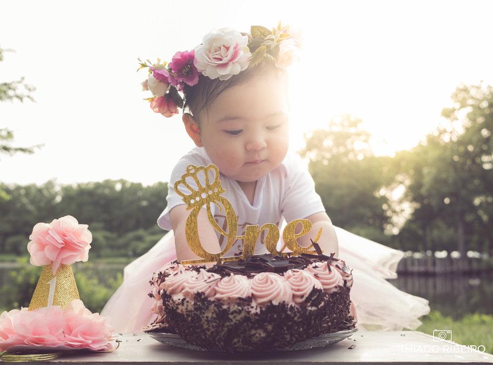 cakesmashgi_-14.jpg