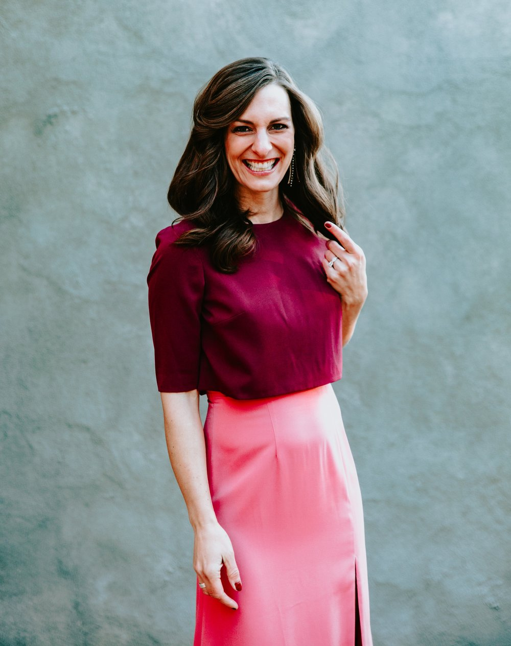 "Proud Twin Cities Business Journal  40 Under 40 Alumni , Boulder Rotarian valuing ""service above self,"" trail and ultra runner, healthy, homemade cooking fanatic, and vino lover of crisp whites and bold reds!"