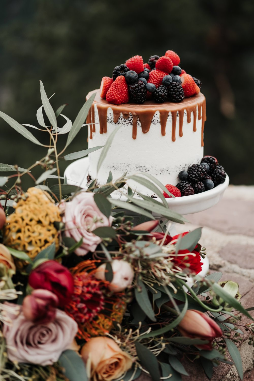 Resized Cake.jpg