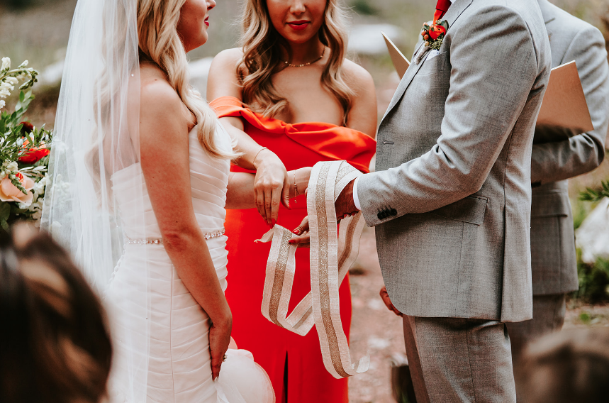Ceremony - Hand Fasting.png