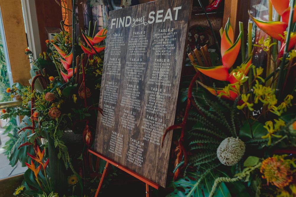 Seating Chart Sign.jpg
