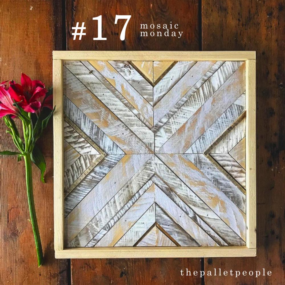 017 mosaic.png