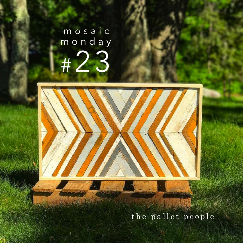 023 mosaic.png