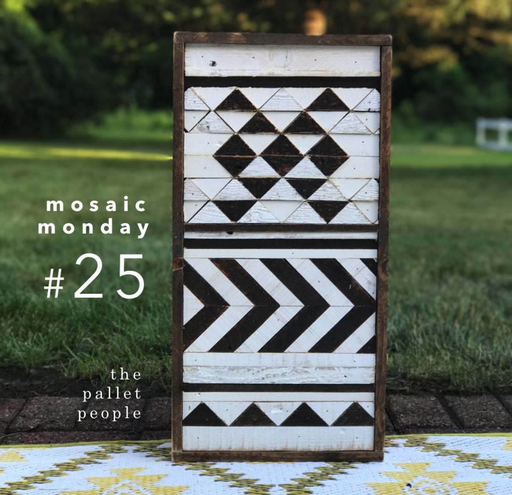 025 mosaic.png