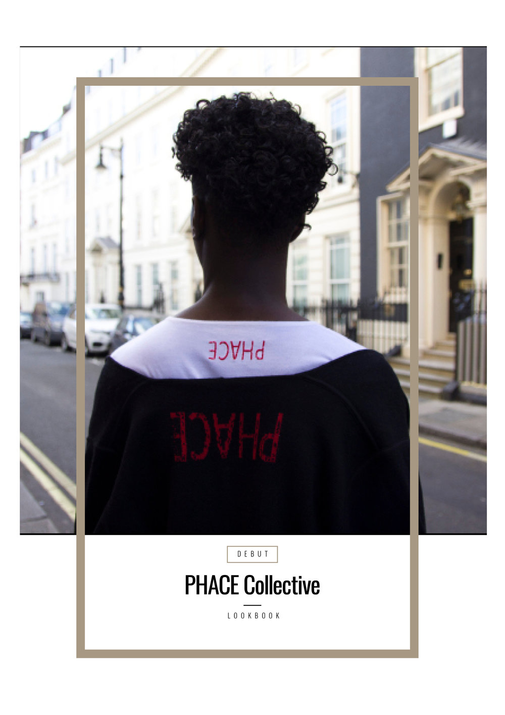 PHACE Lookbook PDF 04.17.jpg