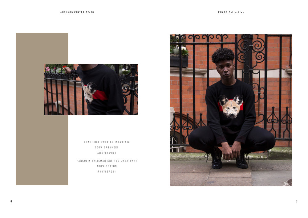 PHACE Lookbook PDF 04.174.jpg