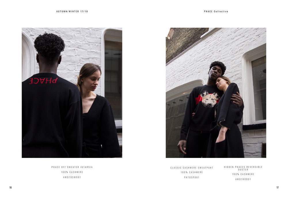 PHACE Lookbook PDF 04.179.jpg