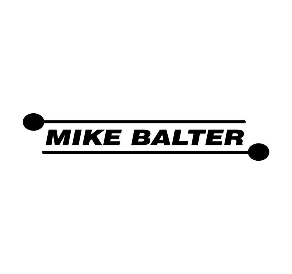 mikebalter.png