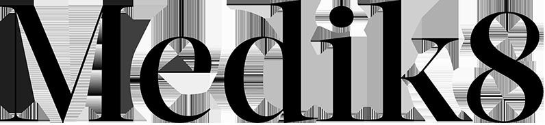 medik9-logo-t.png