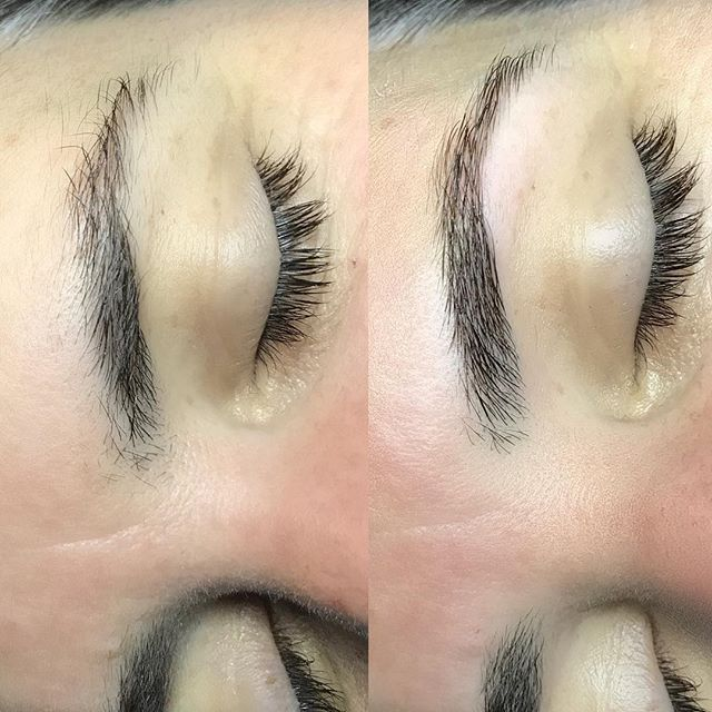 Hope you all had a safe and happy long weekend! Start the week right with a brow tidy. We're open between Easter and Anzac but only have a few spaces left so if you're after waxing or a relaxing treatment check out our times and hit the book now button ❤️ #brendasbeautybarkerikeri #beauty #beautytherapy #brow #browgame #kerikeri #waipapa