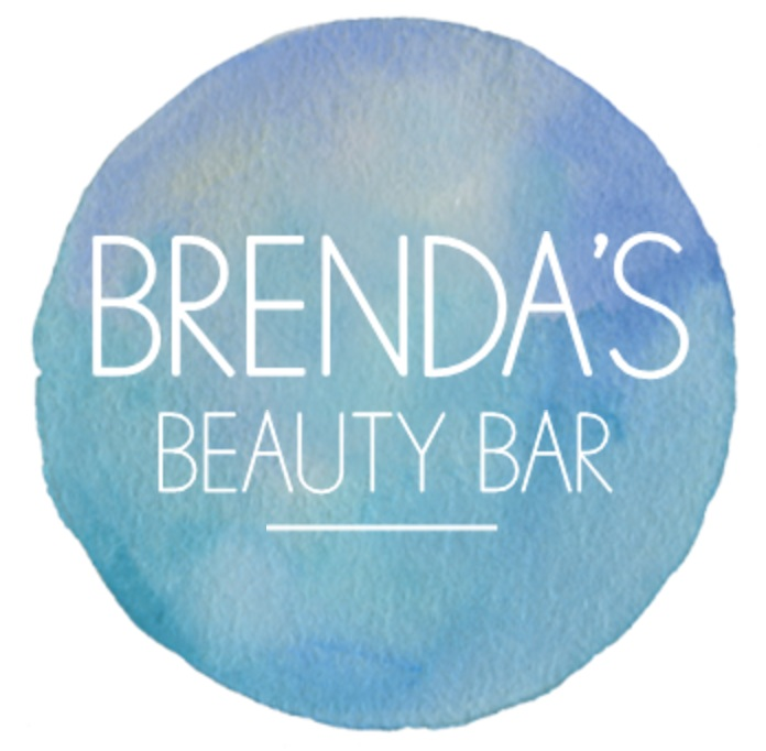 BRENDA'S BEAUTY BAR