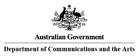 Dept-of-Comms-Reg-Stacked-WEB-48pixels.png