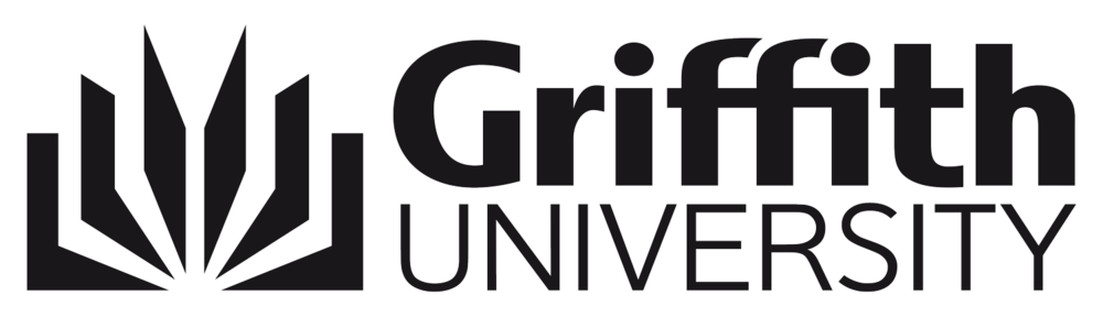 GRIFF1_STD_RGB_black_v2.png