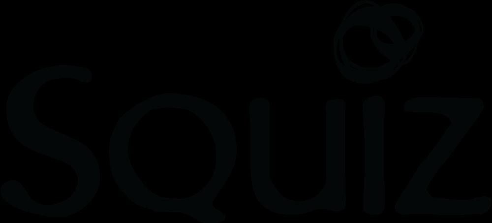 squiz-logo_RGB_BLACK_large.png