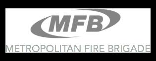 MFB_logo_w_tagline.png