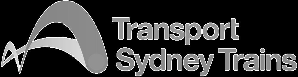 Sydney_Trains_logo_greyscale.png