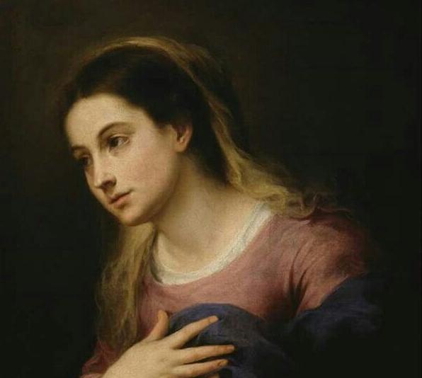 c0b17fd63884c892479919d6d5044fa0--baroque-art-esteban.jpg