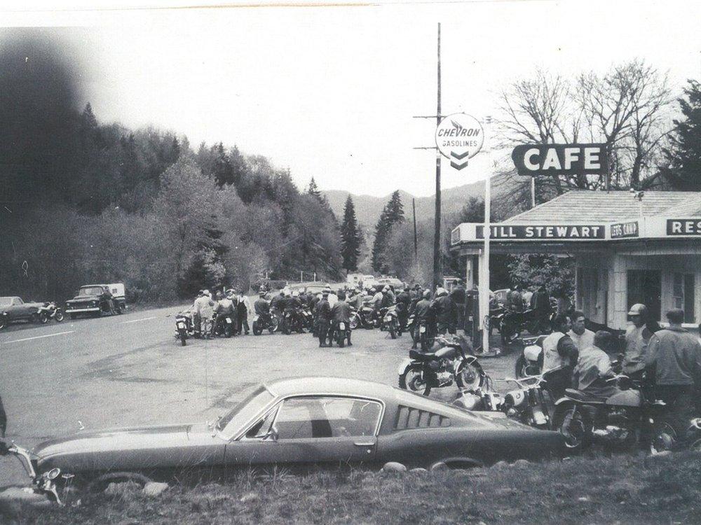 old Lees camp.jpg