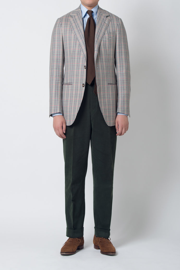 Trunk+Tailors-019-Edit.jpg