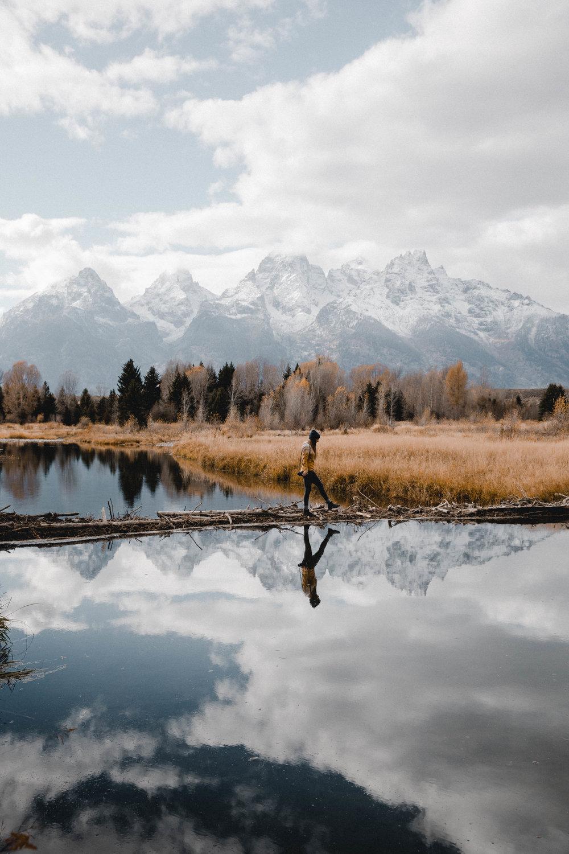Wyoming Backcountry2.jpg