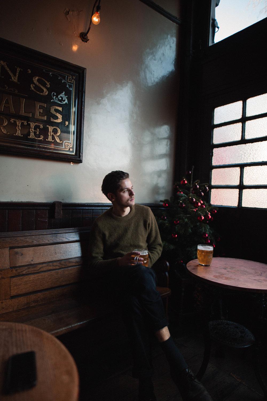 pub1.jpg