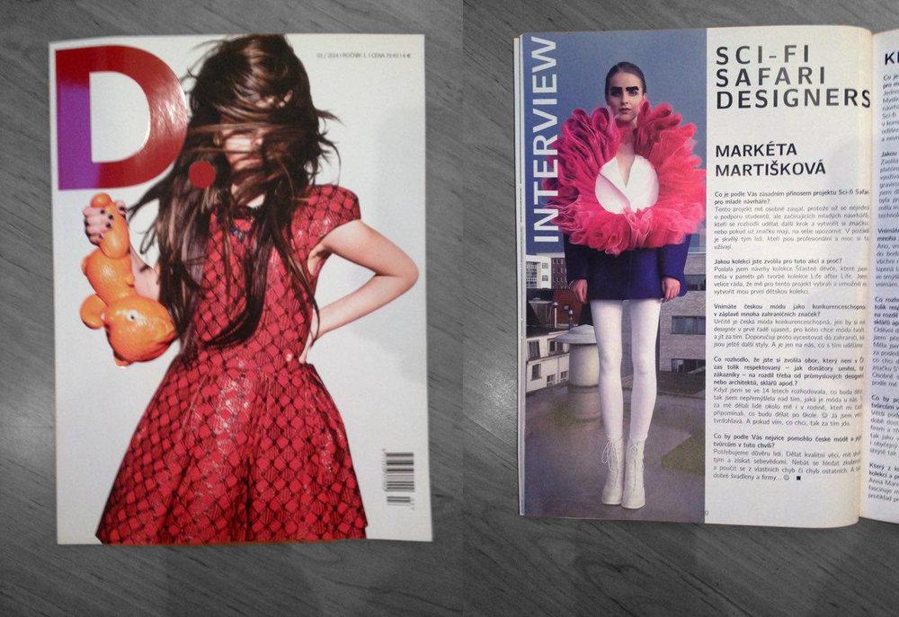 D magazin.jpg