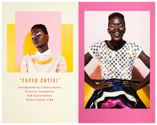 Paper cut(e).styling.Young&Brave.photo.Frederic Bastin.designer.Martiskova.jpg2.jpg